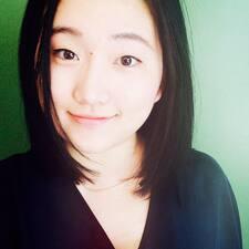 Yaoqi User Profile