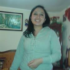 Maria Augusta User Profile