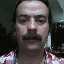 Profil utilisateur de Hasan Münir