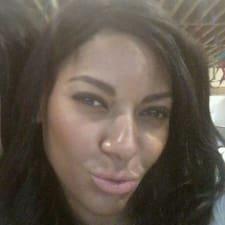Nyree User Profile