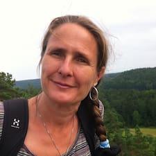 Anki User Profile