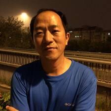 Binghua的用户个人资料
