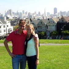 Hanne & Thomas
