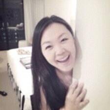 Emily Hui Chia User Profile