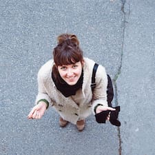 Marijana - Uživatelský profil