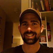 Profilo utente di Campbell