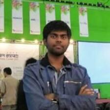 Aashit - Profil Użytkownika