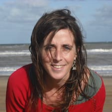 Maite User Profile