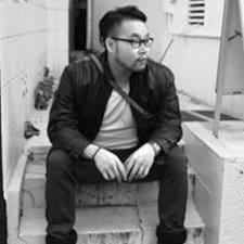 Po Chun User Profile