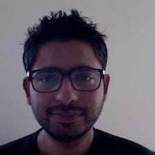 Kavan User Profile