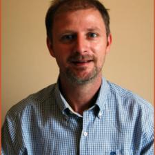 Francois felhasználói profilja
