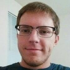Garret User Profile