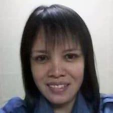 Ma Teresa Kullanıcı Profili