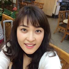 Ji Young님의 사용자 프로필