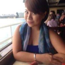 Danyl Lynn User Profile
