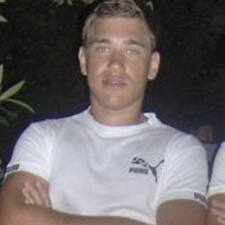 Profil utilisateur de Svetislav