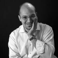 Profil korisnika Jacopo