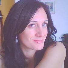 Profil utilisateur de Urania