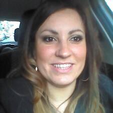 Profil korisnika Luz Marina