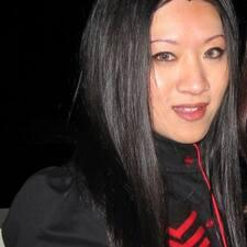 Anabel (Pham Nguyen) User Profile