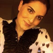 Profil korisnika Fousieh
