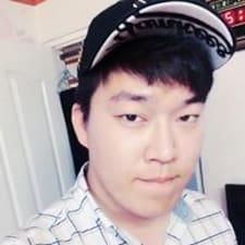 Minsu님의 사용자 프로필