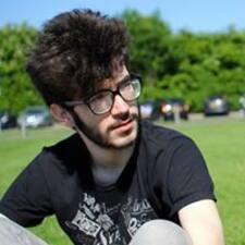Ignacio - Profil Użytkownika