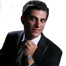 Yadi User Profile