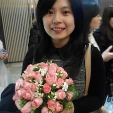 Profil utilisateur de Chu-Han
