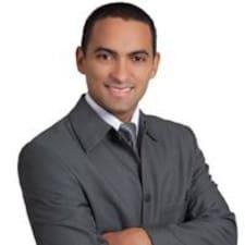 Ing Víctor User Profile