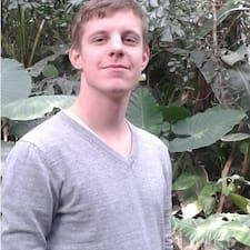 Andrzej User Profile