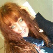 Profil korisnika Janine
