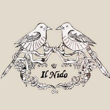 Профиль пользователя Il Nido