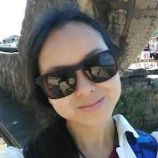 陈님의 사용자 프로필