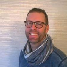 Nutzerprofil von Gerrit