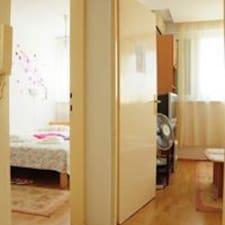Apartman Daca Stan User Profile