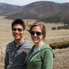 Matt And Anna - Profil Użytkownika