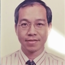 Chait Seng User Profile