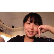 โพรไฟล์ผู้ใช้ Qixian