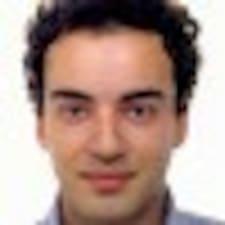 Xhoi User Profile