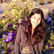 Profil korisnika Thayla