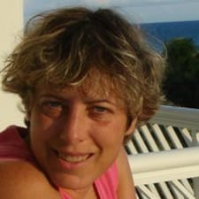 Profil korisnika Meirav