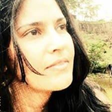 Joyce Mara User Profile