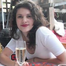 Zoya User Profile