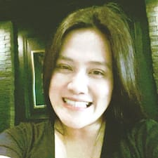 Profil korisnika Pamela Thea