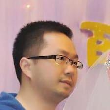 Perfil de usuario de 大庆