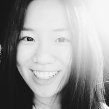 Pixie User Profile