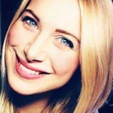 Profilo utente di Julika