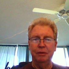Barry Kullanıcı Profili