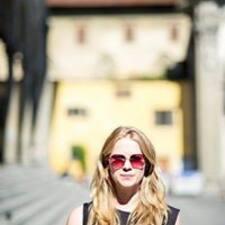 Janka User Profile
